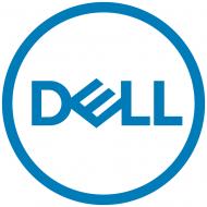 Dell logo NEW 2018