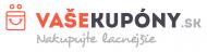 Logo_Vase_kupony