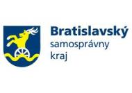 bsk logo new