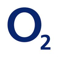 O2 SK