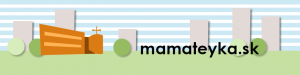 mamateyka