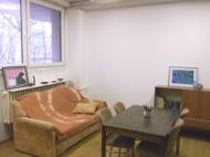 RS_obývačka