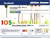 facebook MOST_web