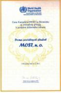 Who_ocenenie_MOST