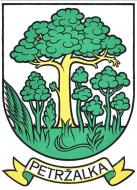 erb-mc