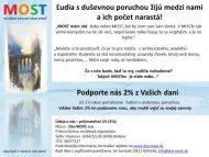 Dss_MOST_letak_2%_18 web2