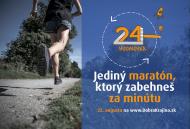 24-hodinovka_2019_maraton_web