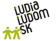 ludialudom_web