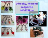 Sashe vyrovky MOST_20 –all