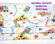 Sashe vyrovky MOST_21 – rusko (1)